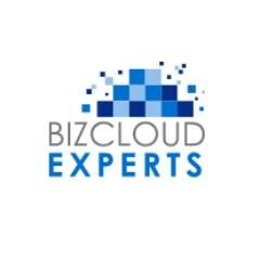 BizCloud Experts