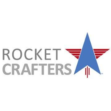 Rocket Crafters