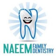 Naeem Dentistry
