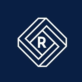 Renthero