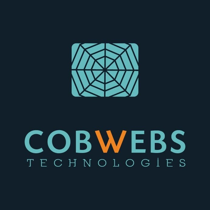 Cobwebs Technologies