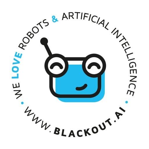 Blackout Technology