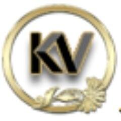 Keya valley Resort Kumbhalgarh