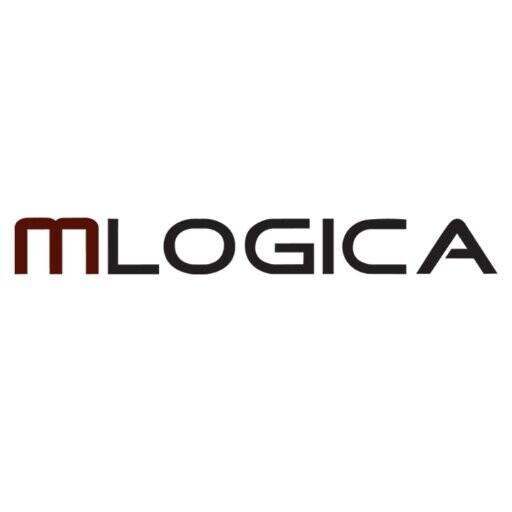 mLogica, Inc.