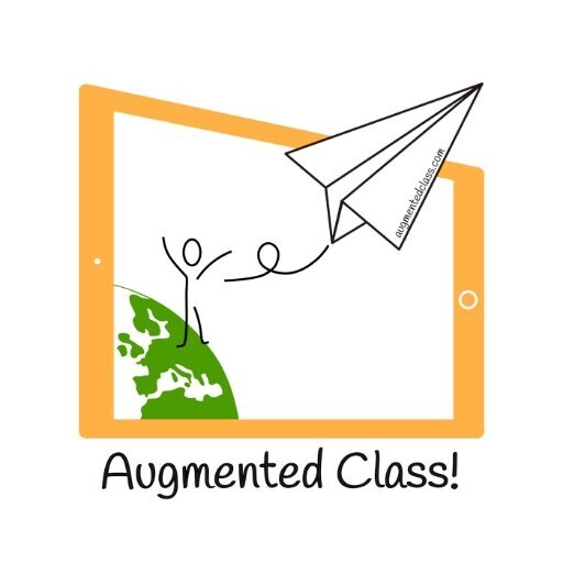 Augmented Class!