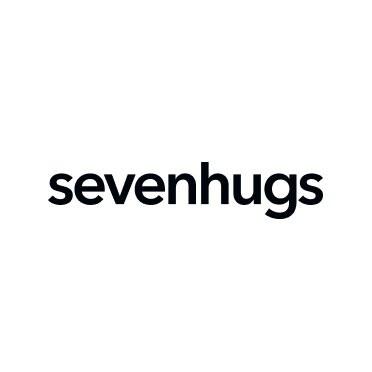 sevenhugs