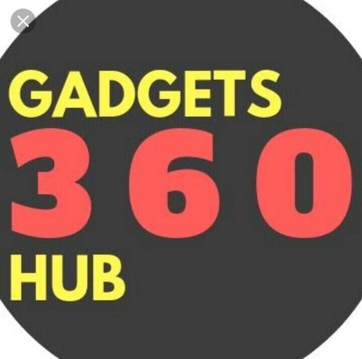 Gadgets360Hub