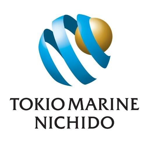 Tokio Marine Insurance UAE