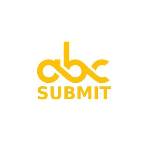 AbcSubmit