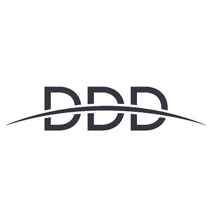 Digital Divide Data (DDD)
