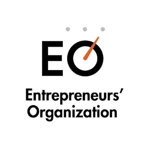 Entrepreneurs' Org