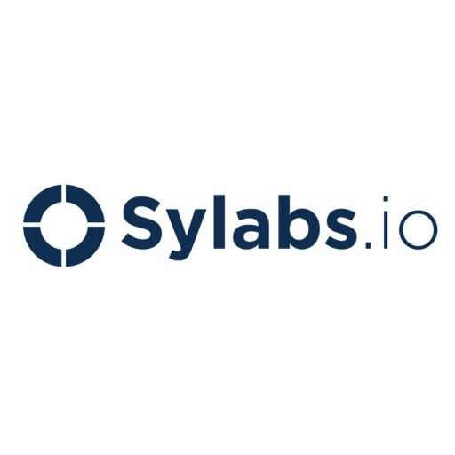 Sylabs Inc.