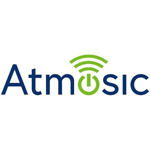 Atmosic Technologies