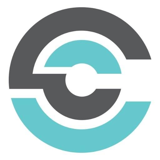 Cyborg Inc.