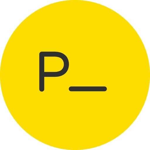 Paybase