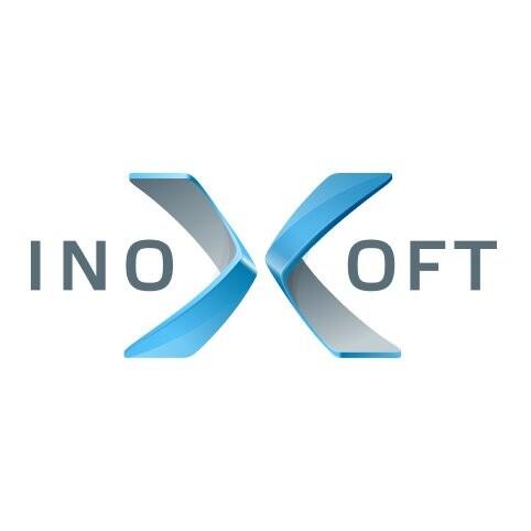 Inoxoft Inc.