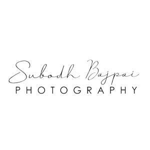Subodh Bajpai Photography