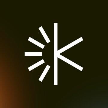 Kinzen
