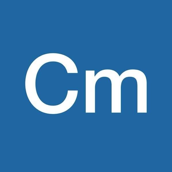 Capitola Media LLC