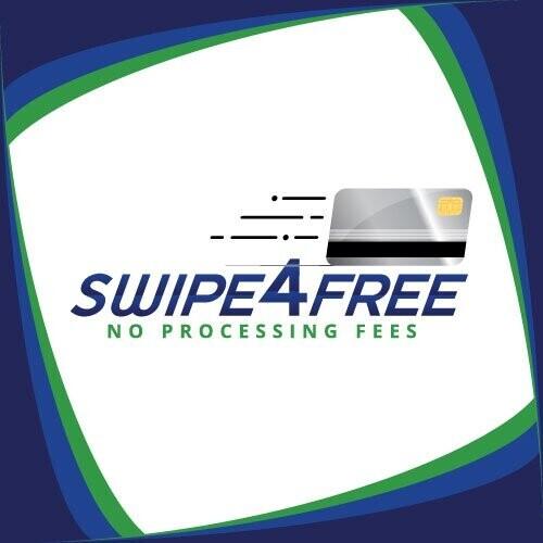 Swipe4Free