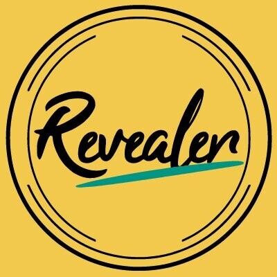 Revealer Company