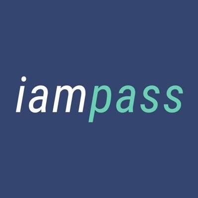 iampass
