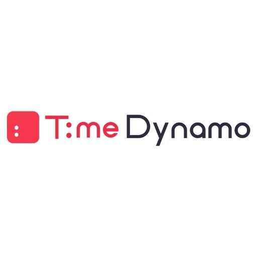 Time Dynamo