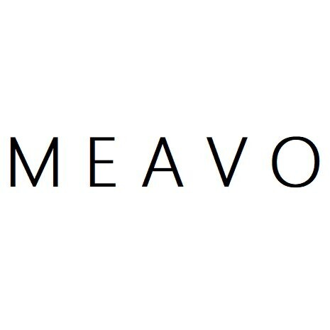 MEAVO Office Phone Booths