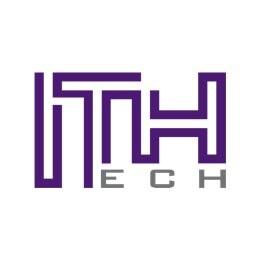 ITH_Technologies