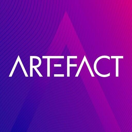4Ps Marketing part of Artefact