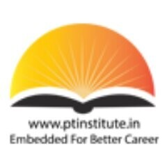 Professional Training Institute