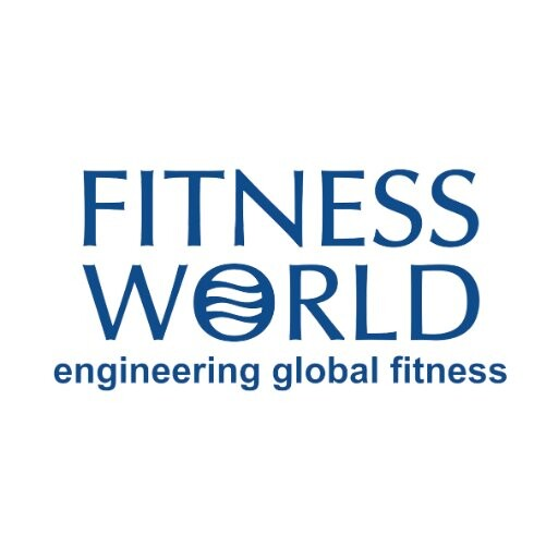 Fitness World India