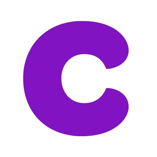 Colab.re