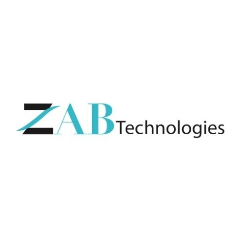 Zab Technologies: Blockchain Development Company