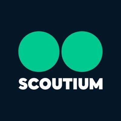 Scoutium