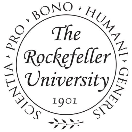 Rockefeller Univ