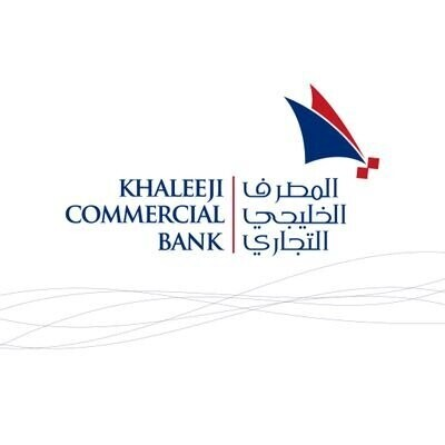 KhaleejiCommBank