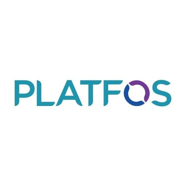 PLATFOS