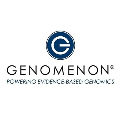 Genomenon Inc