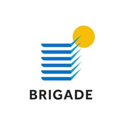 Brigade Eldorado