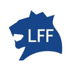 LuxembourgForFinance