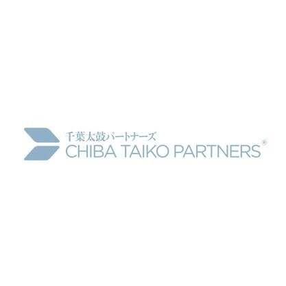 Chiba Taiko Partners