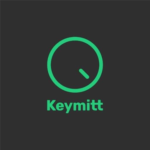 Keymitt