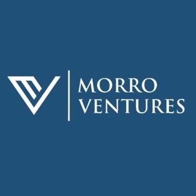 Morro Ventures