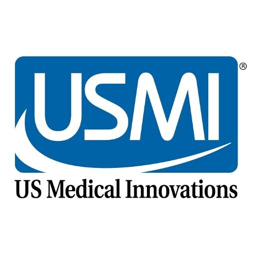 USMedicalInnovations