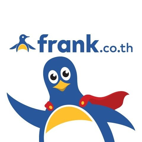 Frank.co.th