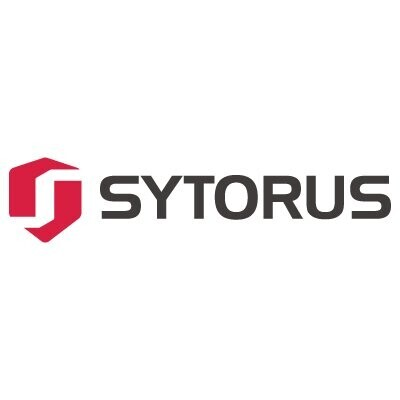 Sytorus