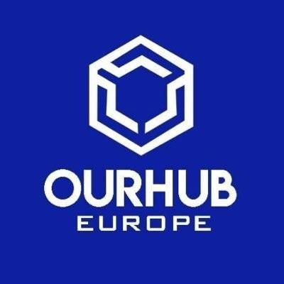 Ourhub Europe