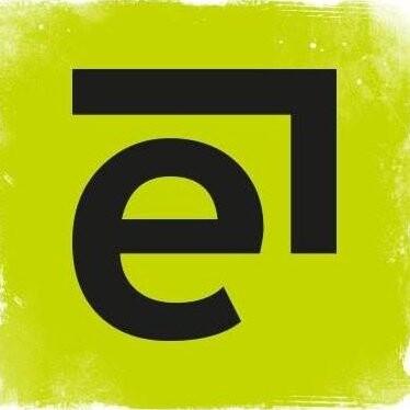 edgewaretv