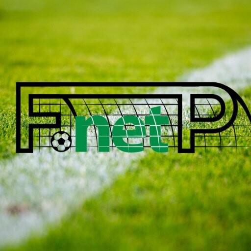 Football Predictions ⚽️ Free Tips